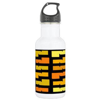 Eパターン1 ウォーターボトル