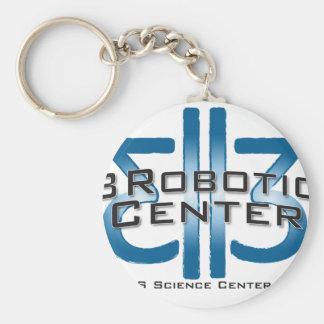 E3ロボット工学のスワッグ キーホルダー