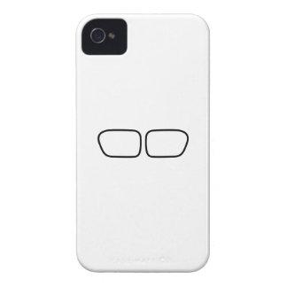 e39 black.png Case-Mate iPhone 4 ケース