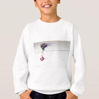 e.jpg スウェットシャツ