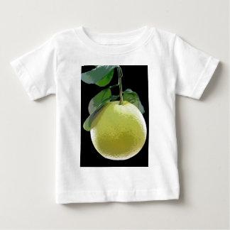 E.L.D.によるグレープフルーツの果樹の写真 ベビーTシャツ