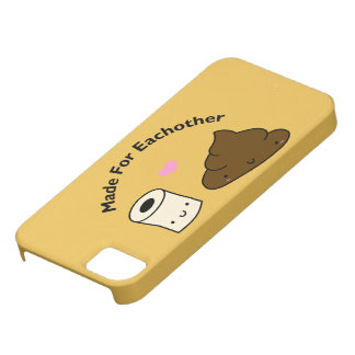 Eachotherのために作られる iPhone SE/5/5s ケース