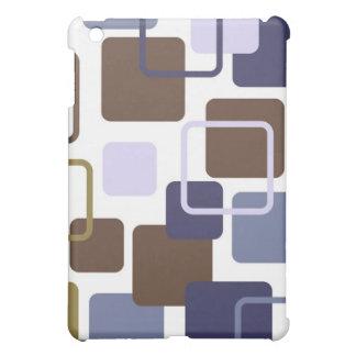 Eamesのモダンな長方形5 iPad Miniケース