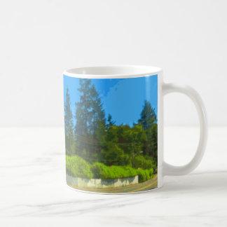 Eastgateのコップ、マグおよびThermosesのベスト コーヒーマグカップ