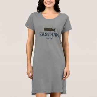 Eastham -ケープコッド ドレス