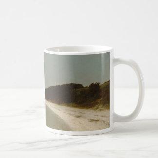 Eatonの首、ロングアイランド コーヒーマグカップ
