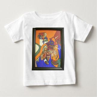 ebay_2 025.jpg ベビーTシャツ