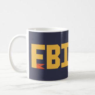 EBIの代理店の商品 コーヒーマグカップ