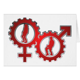 EBM Logo_12 カード