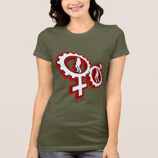 EBM Logo_13 Tシャツ