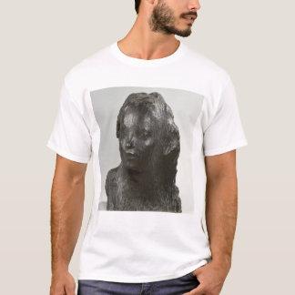Ecce Puer 1906年 Tシャツ