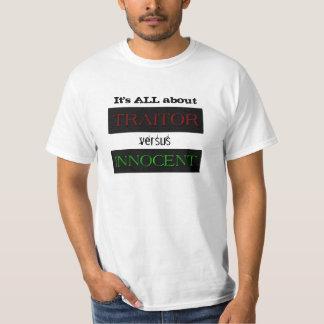 ECGの基本的なTシャツ#1 Tシャツ