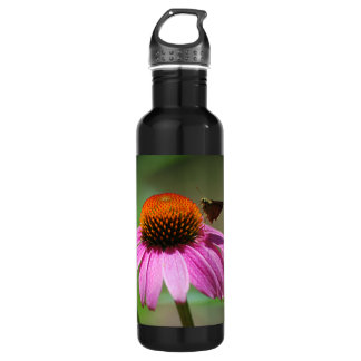 Echinacea ウォーターボトル