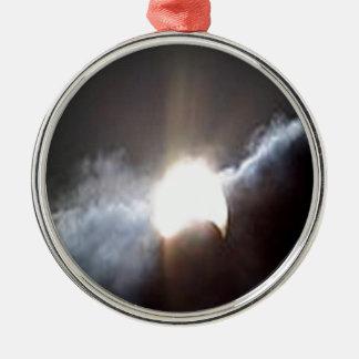 eclipse-2pd.jpg メタルオーナメント