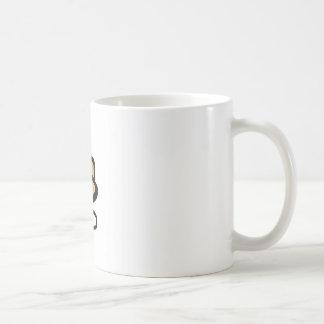 ED コーヒーマグカップ