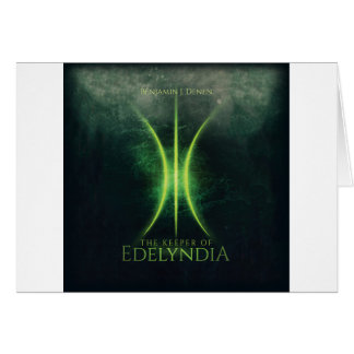 Edelyndiaの看守 カード