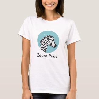 Ehlers-Danlosのプライド Tシャツ