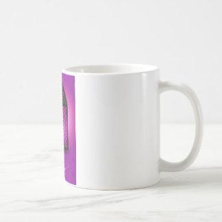 eidムバラク コーヒーマグカップ