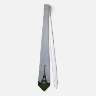 EiffelTower カスタムタイ