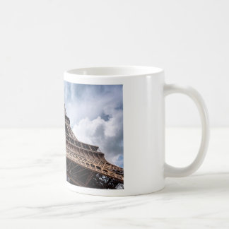 eiffeltower コーヒーマグカップ