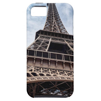 eiffeltower iPhone SE/5/5s ケース