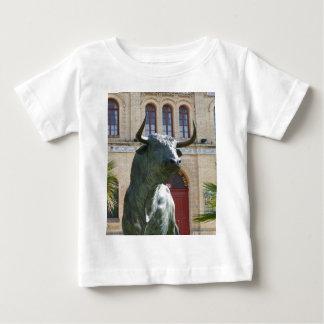 ELプエルト ベビーTシャツ