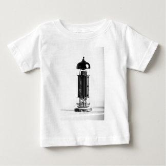 EL84 ベビーTシャツ