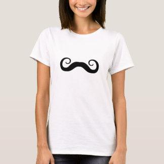 El Bandito Tシャツ