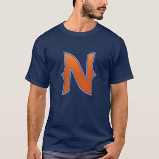 El NATO Tシャツ
