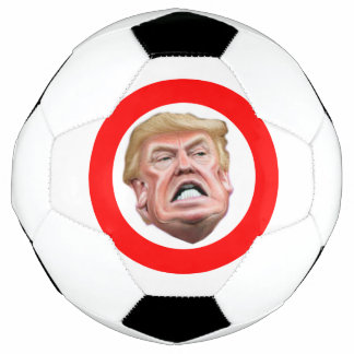 El Presidenteのサッカーボール サッカーボール