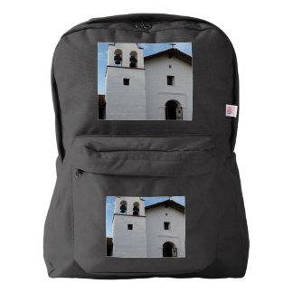 El Presidio deサンタ・バーバラ American Apparel™バックパック