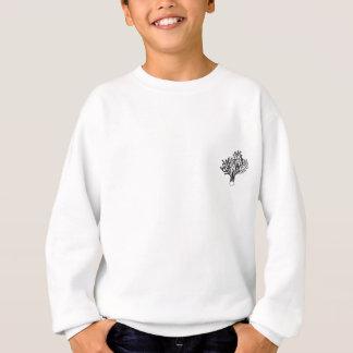 ELCはセーターをからかいます スウェットシャツ