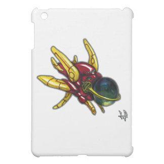 ELH別名「石鹸の泡」。 iPad MINIケース