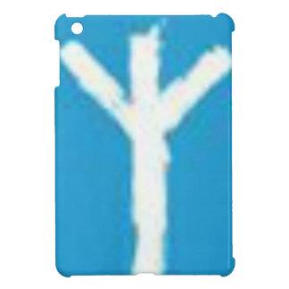 Elhaz iPad Mini カバー