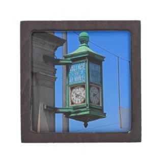 Elmoreの時計vertical.JPGの5村 ギフトボックス