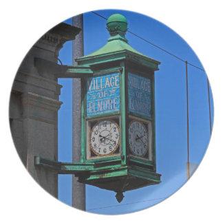 Elmoreの時計vertical.JPGの5村 プレート