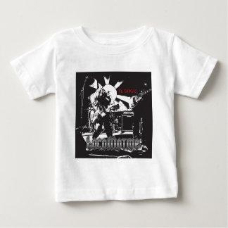 elshusho ベビーTシャツ