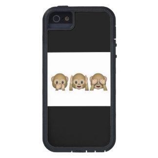 Emjoiiの電話箱 iPhone SE/5/5s ケース