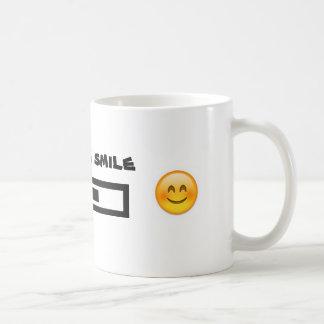 Emojiのコップ コーヒーマグカップ