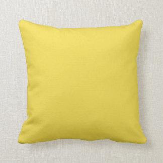 Emojiの枕 クッション