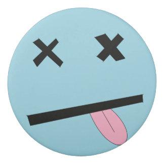 Emojiの消す物 消しゴム