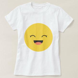 EmojiのTシャツ Tシャツ