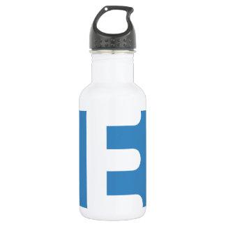 emojiのTwitter -手紙E ウォーターボトル