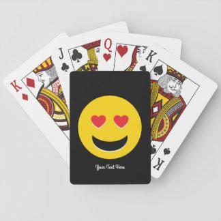 Emoji愛 トランプ