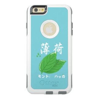 emoji オッターボックスiPhone 6/6s plusケース