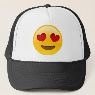 Emoji キャップ
