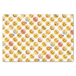 emoji 薄葉紙