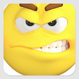 emoji-1585197_640-1600x1065 スクエアシール