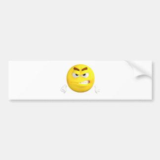 emoji-1585197_640-1600x1065 バンパーステッカー