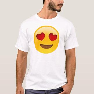 Emoji Tシャツ